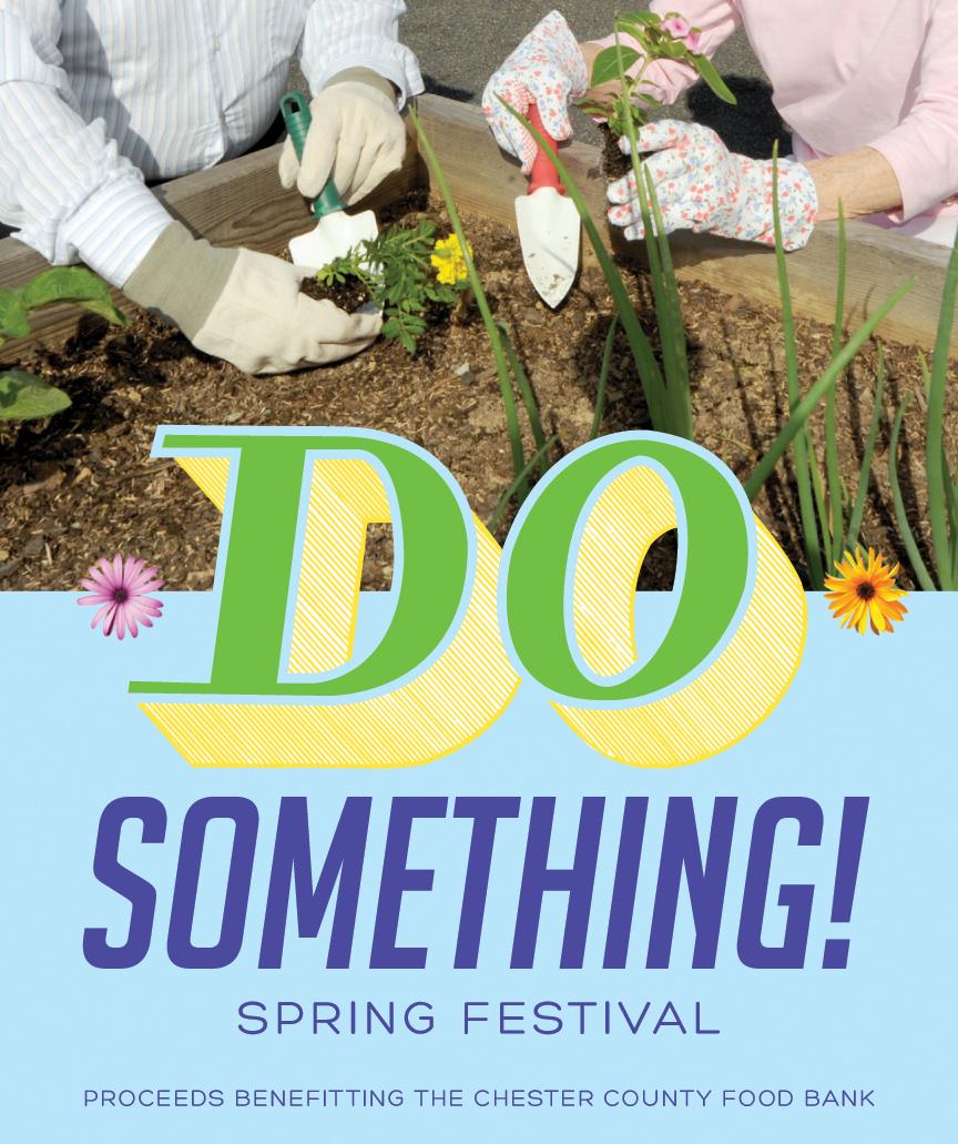 Spring2014_DoSomething.jpg
