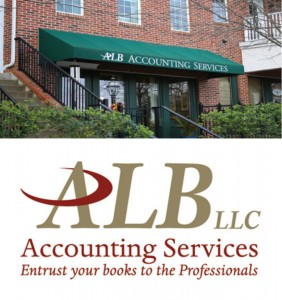 ALB_AccountingServices-282x300.jpg