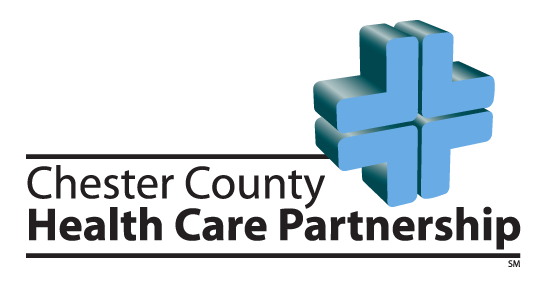 CCHealthCarePartnership