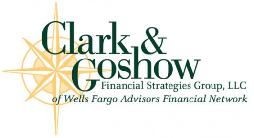 ClarkGoshow-520x283.jpg
