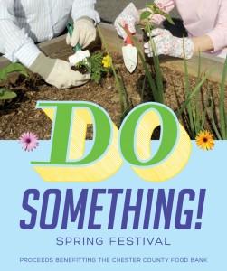 Spring2014_DoSomething-251x300.jpg