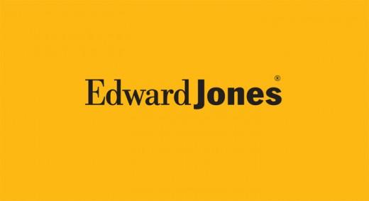 edward-jones-520x283.jpg