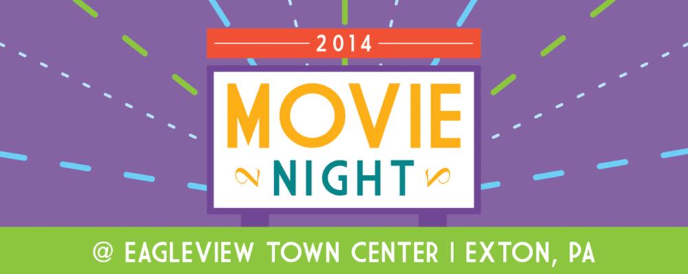 2014_MovieNight.png