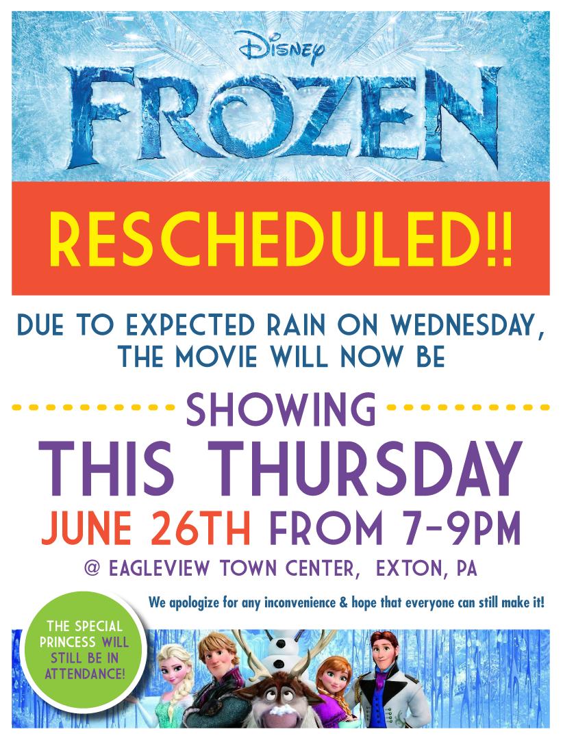 Frozen_Reschedule.png
