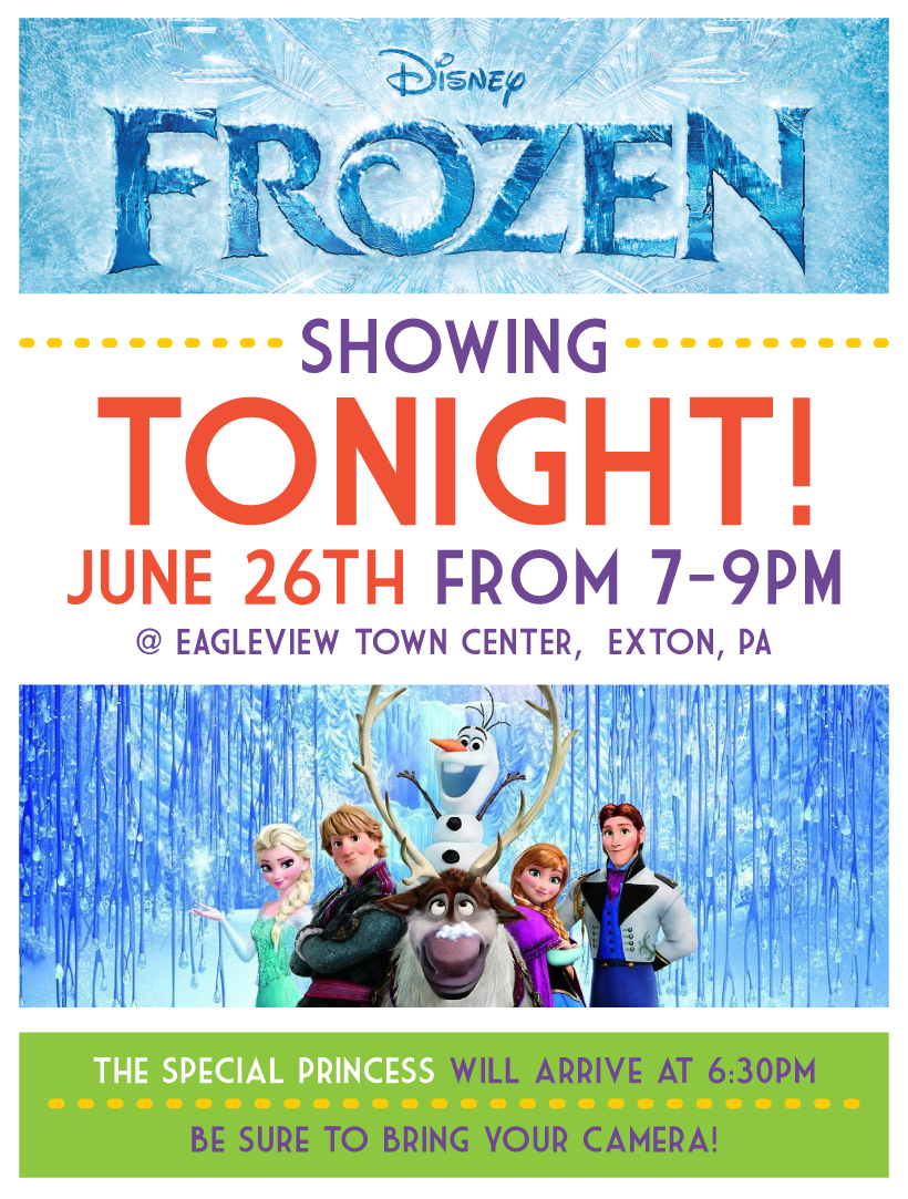 Frozen_Tonight.png