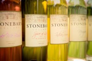 StoneBarn-300x200.jpg
