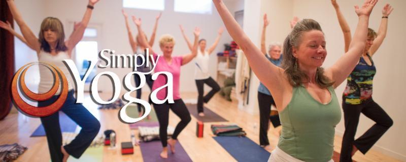 simply-yoga.jpg