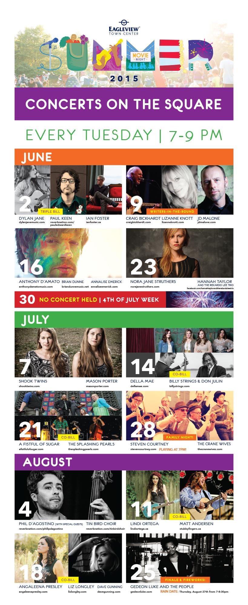 2015_concertposter-v2