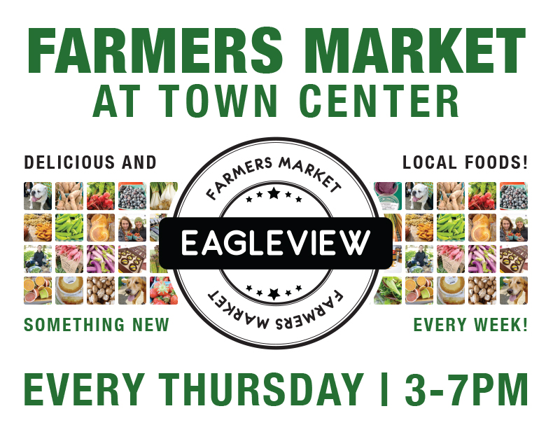 EagleviewFarmersMarketatTownCenter
