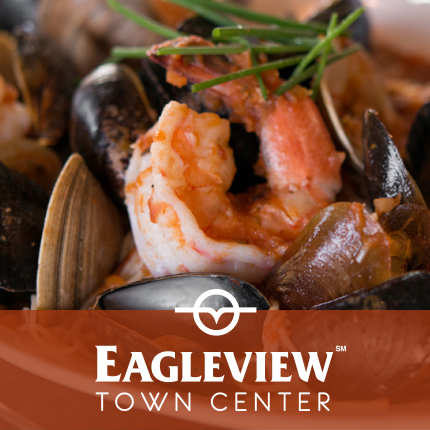 EagleviewTC_RestaurantSurvey.jpg