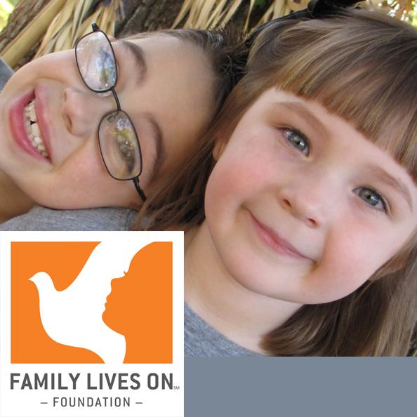 FamilyLivesOn.jpg