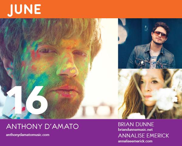 2015_concertschedule-3.png