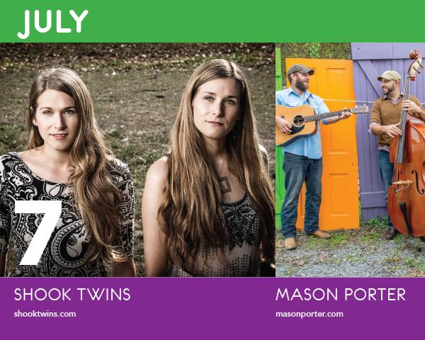 2015_concertschedule-6