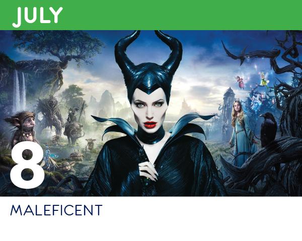 2015_movieschedule-3