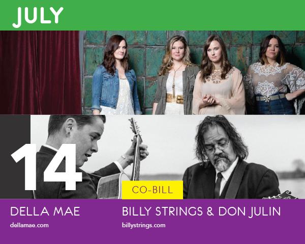2015_concertschedule-7.png