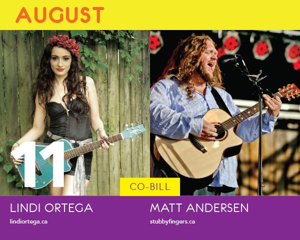 2015_concertschedule-11.png
