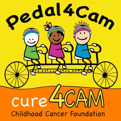 pedal4cam