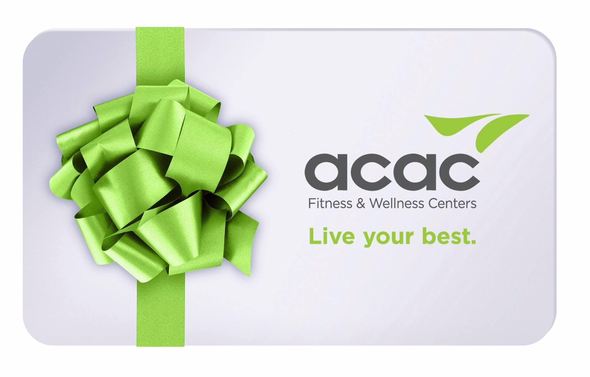 acac-gift-card