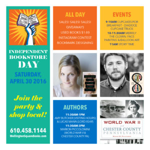 WSB_Independent-Bookstore-Day