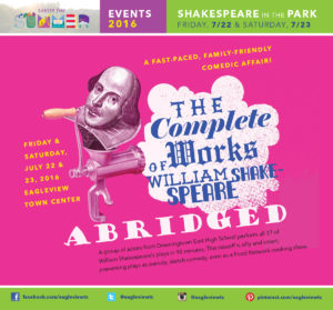 2016SummerEvents_schedule05_social-media_shakespeare