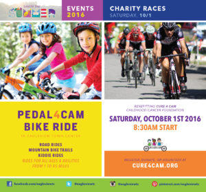 2016SummerEvents_schedule06_social-media_Pedal-4-Cam