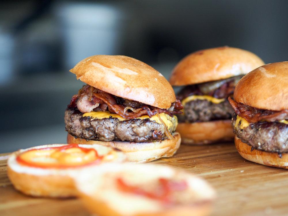 hamburgs.jpg