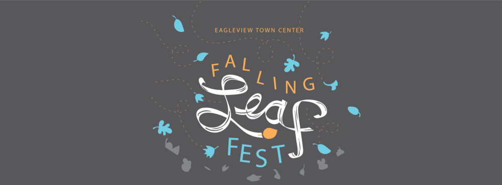 fallingleaf fest cover photo-01.png