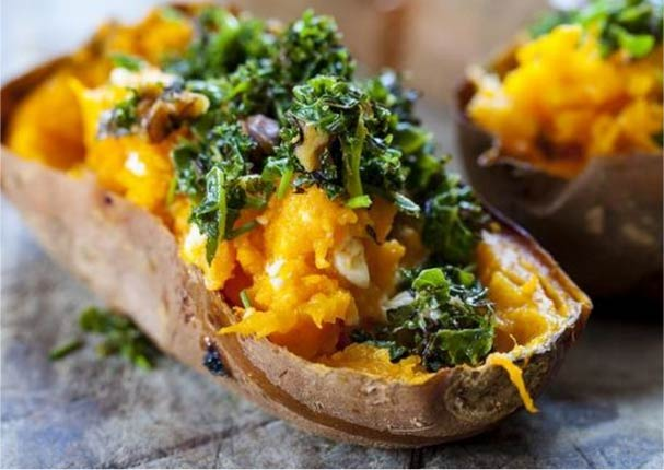 sweet potato-01.jpg