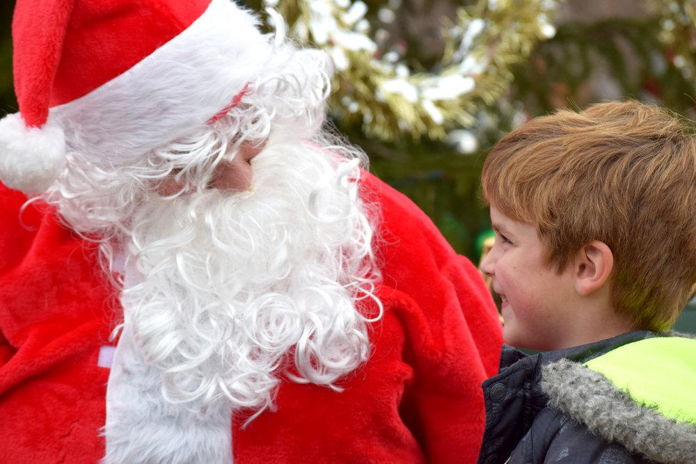 Santa and Ben.JPG