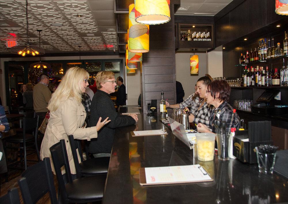 Restaurant VIP Party 2016 (6).jpg