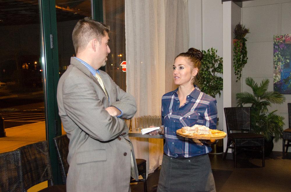 Restaurant VIP Party 2016 (10).jpg