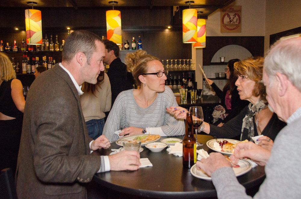 Restaurant VIP Party 2016 (19).jpg