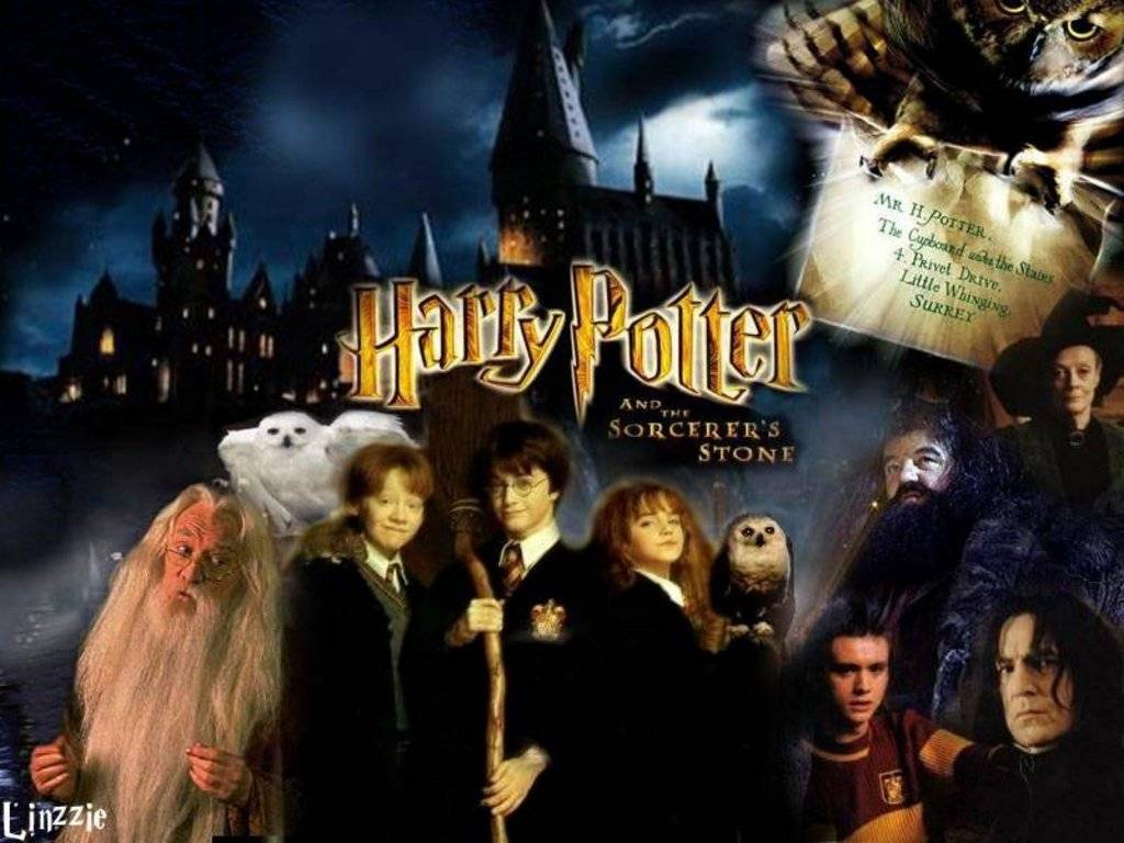 Top Wallpaper Harry Potter Square - 97897-harry-potter-the-sorcerers-stone  Collection_5925100.jpg?format\u003d1500w