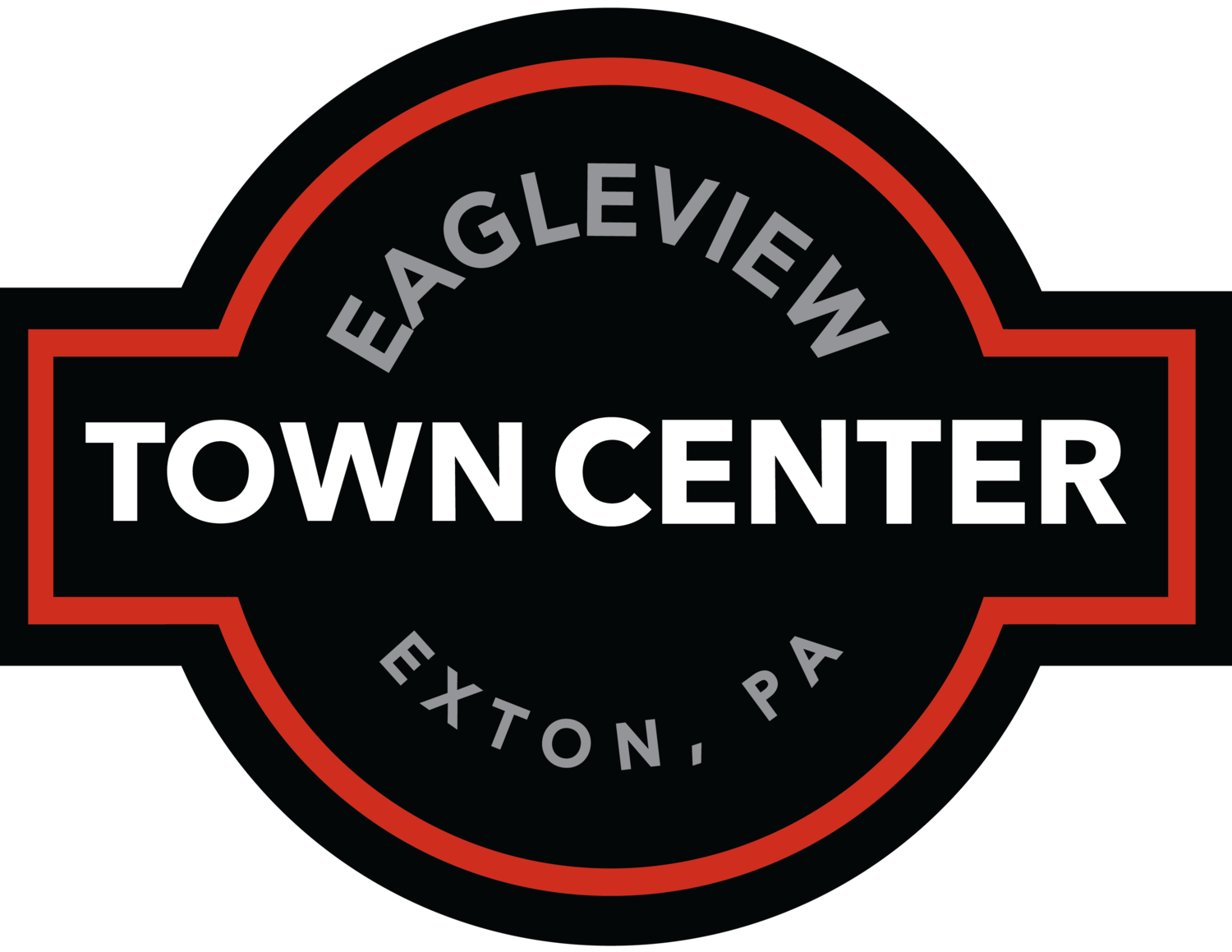 Eagleview Town Center