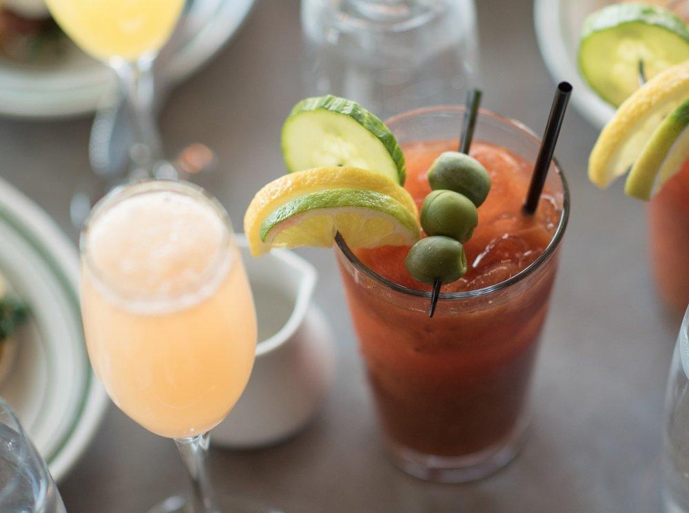 BV mimosas + bloody marys low res (3).jpg