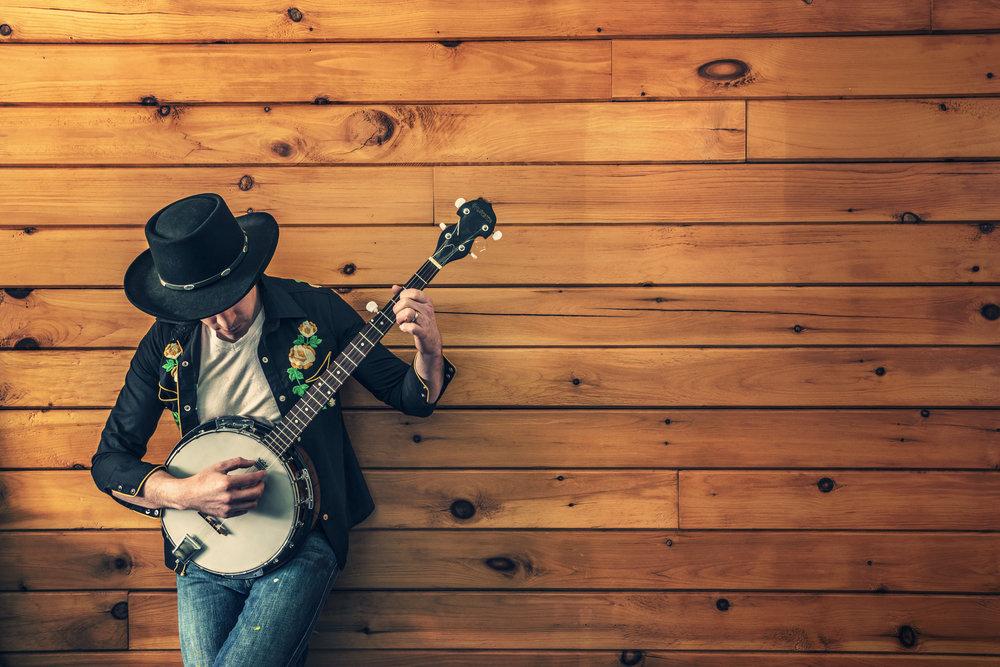 guy banjo.jpg