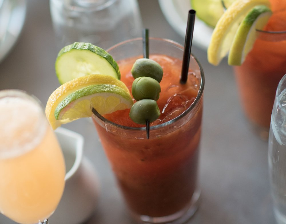 BV mimosas + bloody marys high res (2).jpg