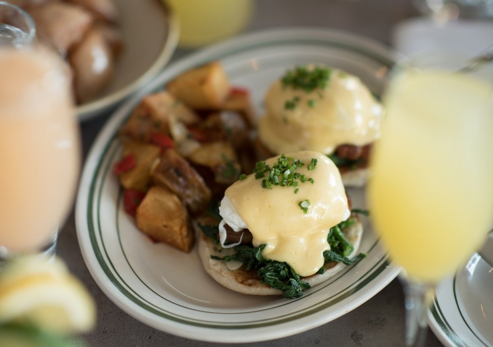 BV eggs benedict low res (1).jpg