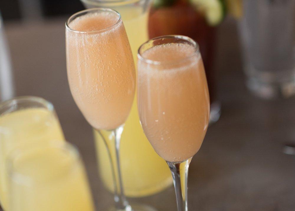Bella mimosas high res.jpg
