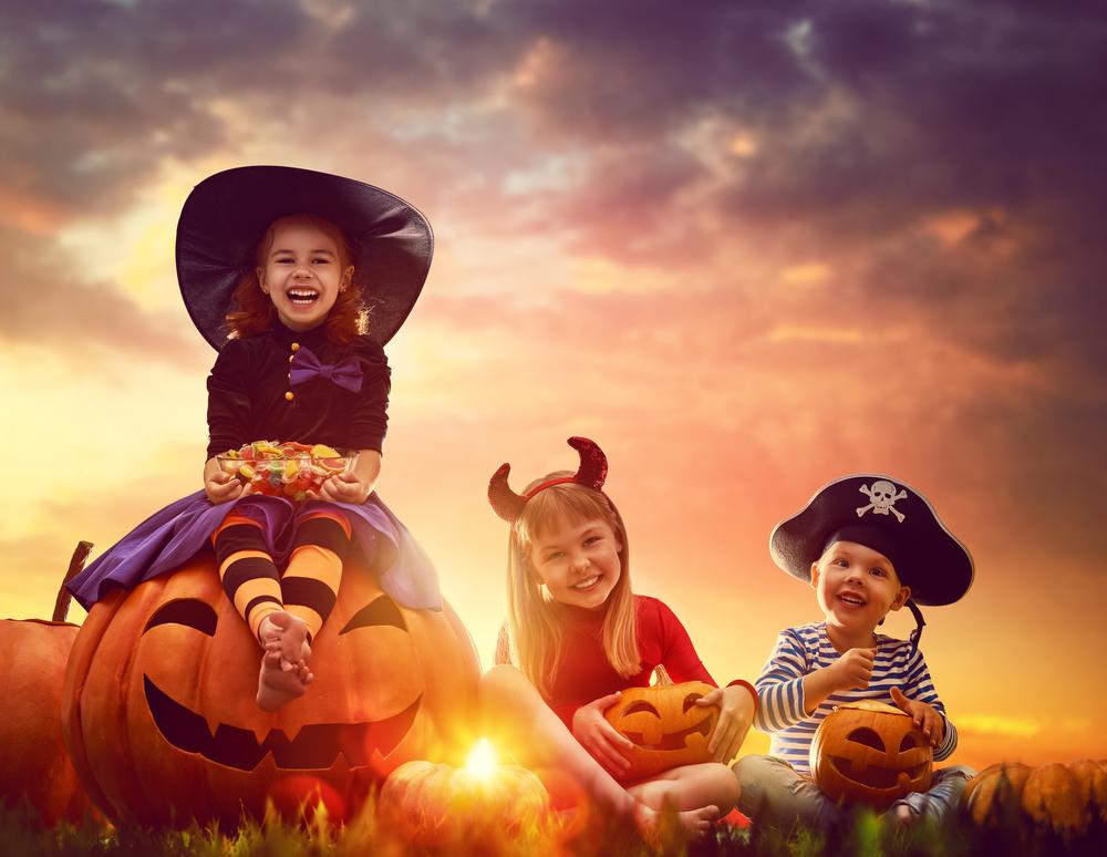 Kids at Halloween.jpg