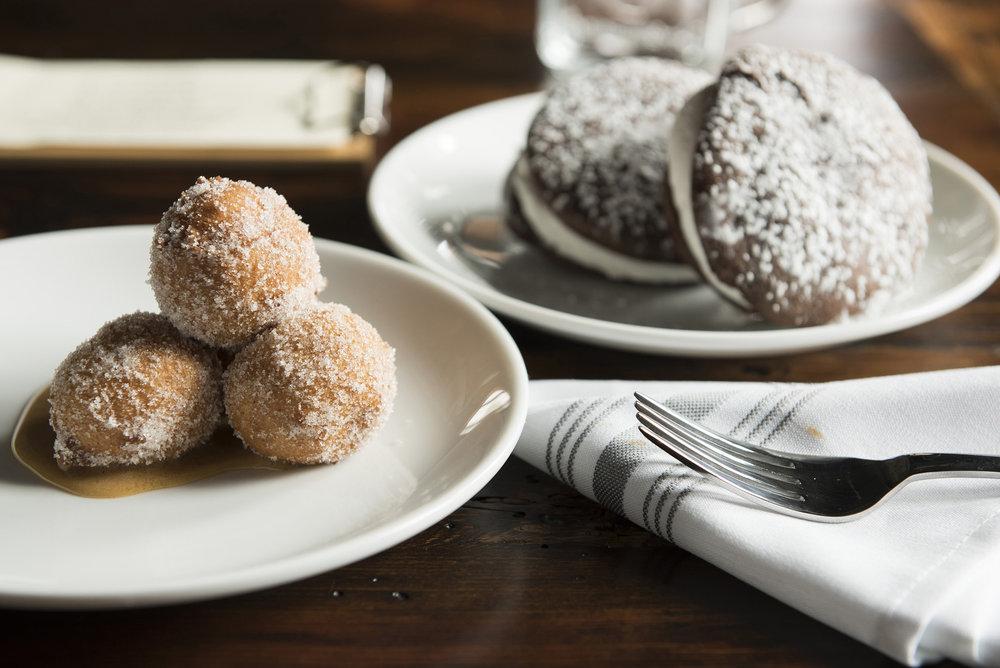 Suburban Whoopie Pie + donuts (2).jpg