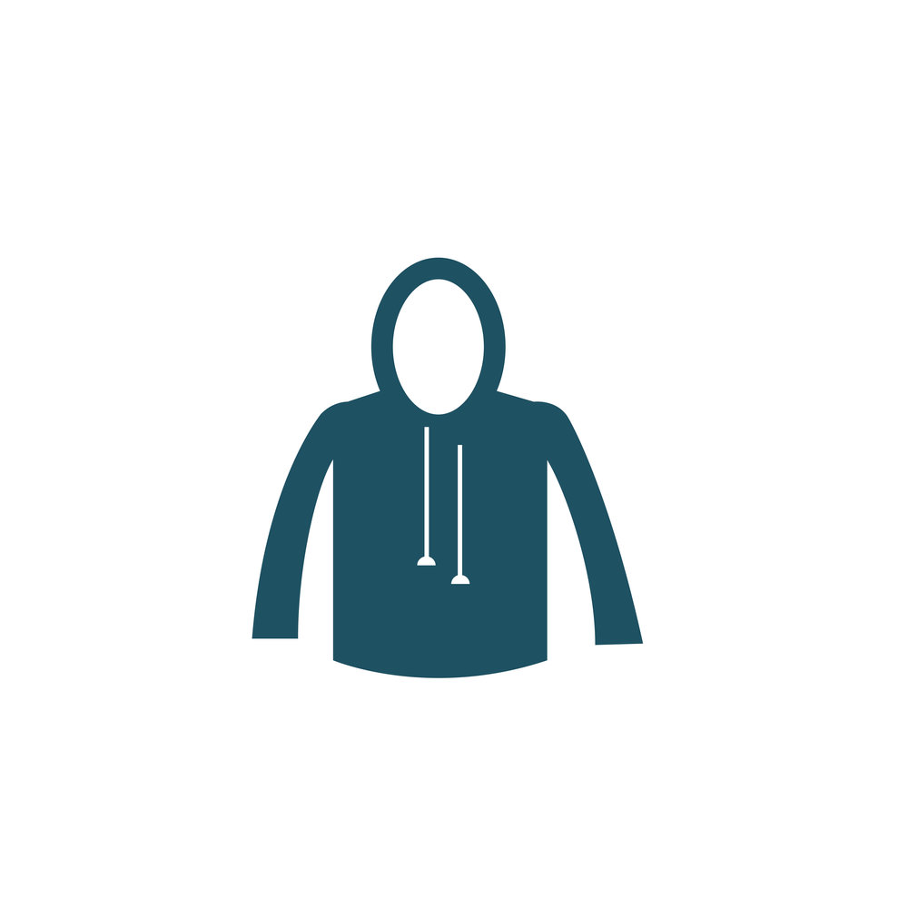 From now - November 28th, drop off new or gently used coats to Blue Buddha Studio. -