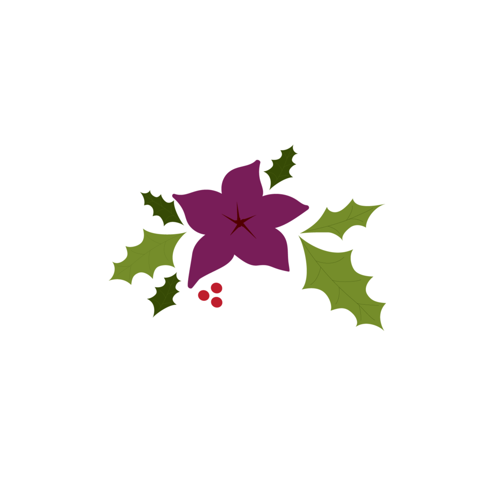holiday garnishes-03.png
