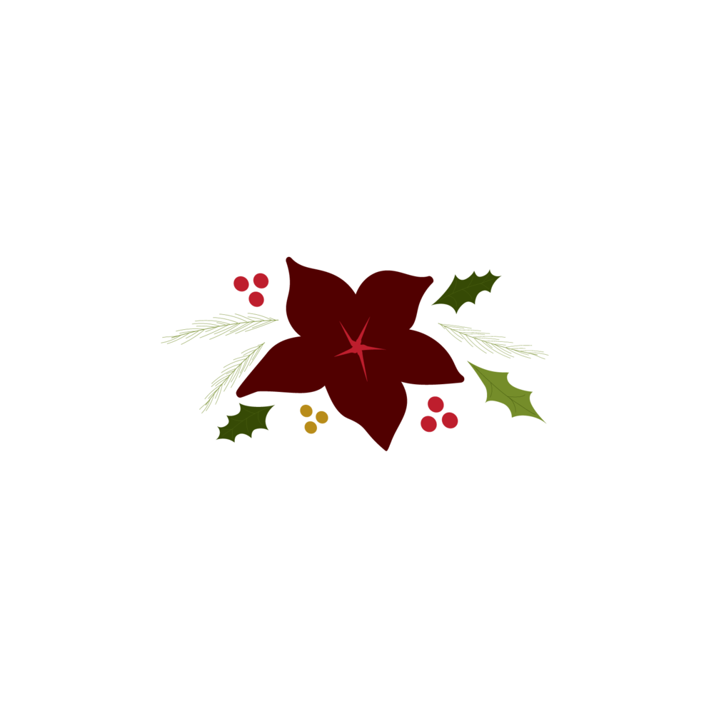 holiday garnishes-03-01.png