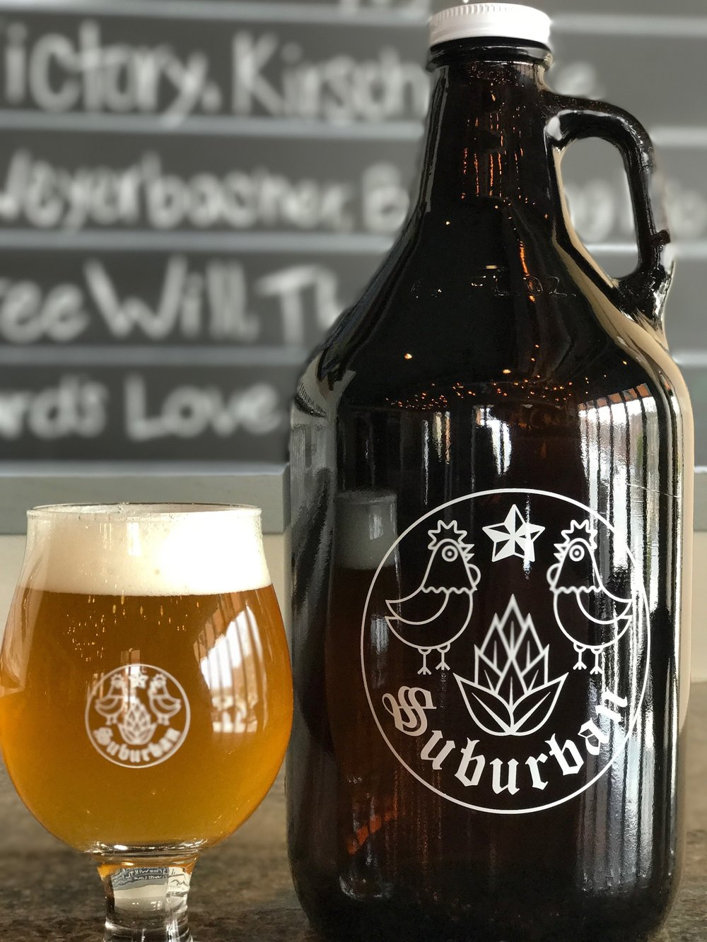 growler social media pic.jpg