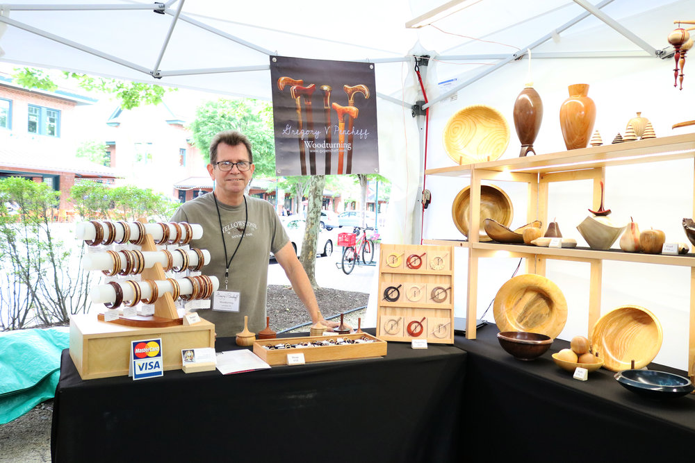 Gregory Pencheff Woodturning.jpg
