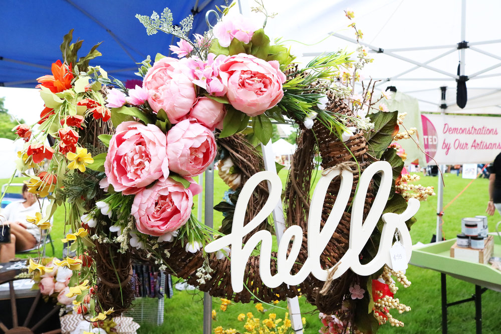 Hello Wreath.jpg
