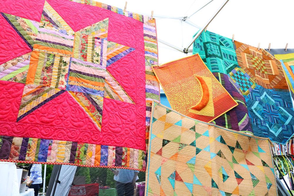 Lancaster Quilts.jpg