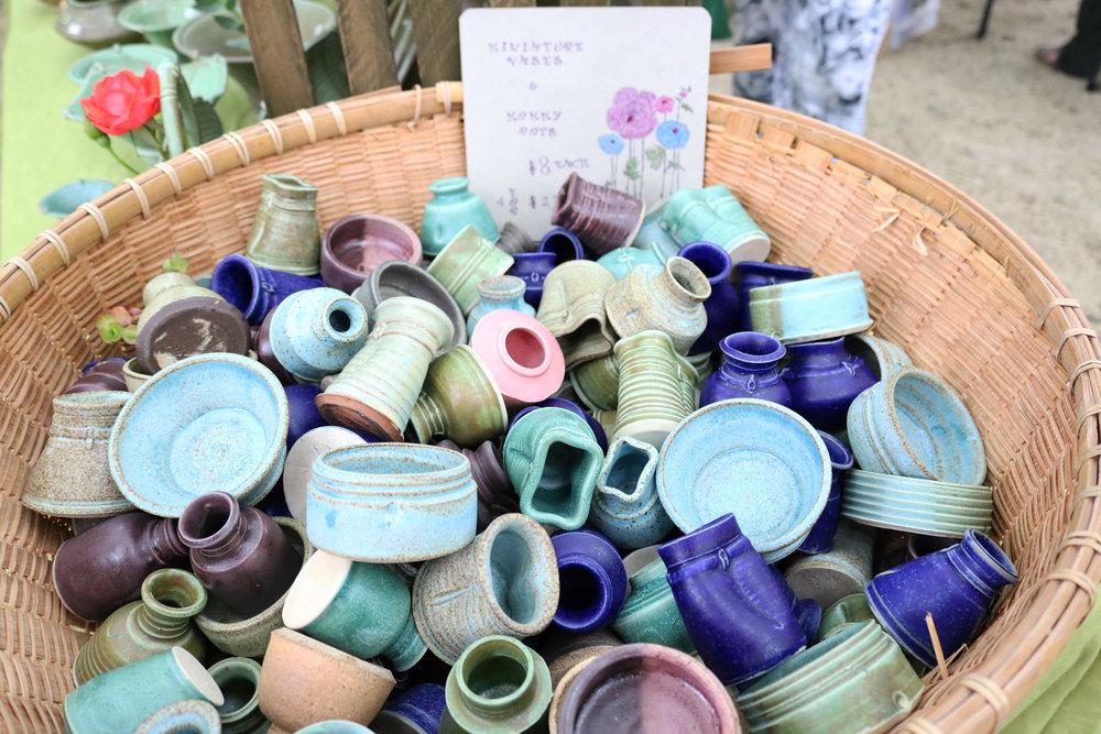 Miniature Vases.jpg