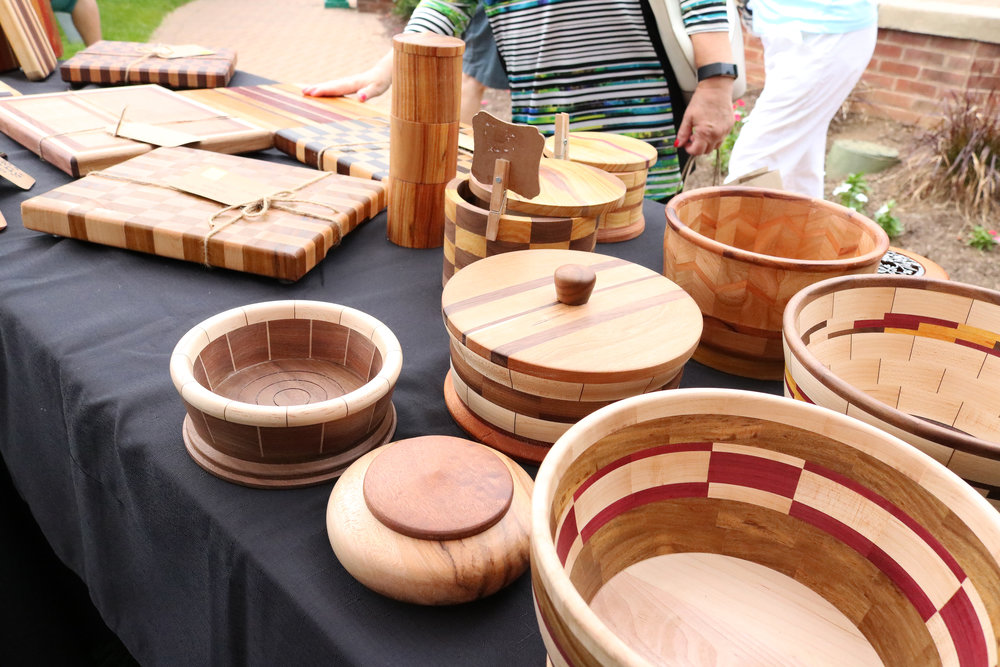 Wood Bowls.jpg